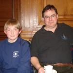 Jack & Peter