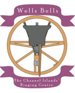 wells-bells-72-1