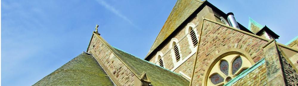 Alderney Bells